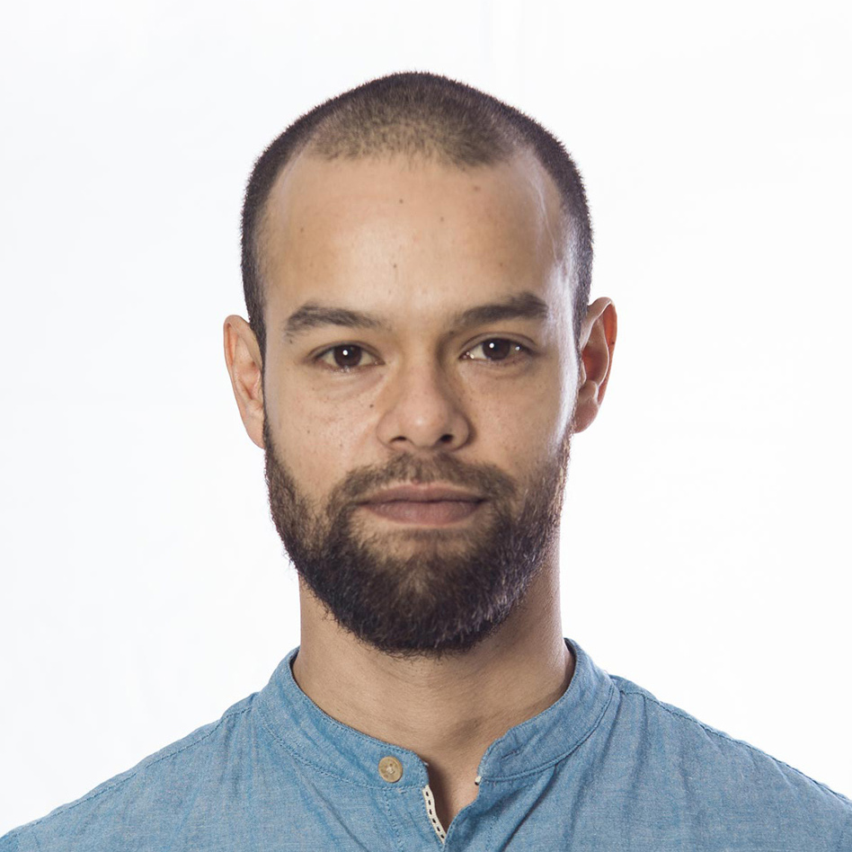Pedro Keshava – Director e instructor de Ashtanga
