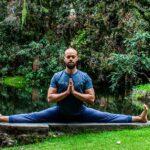 Master Ashtanga Yoga en línea