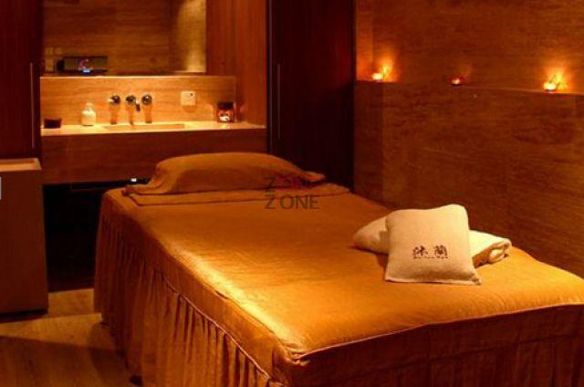 Photo by: http://massage.zoneonezone.com/shop/detail_en/360