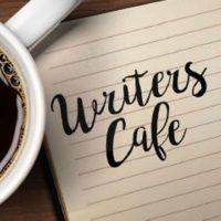 Writer's Cafe