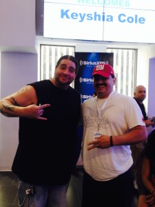 HP with Big Jay Oakerson