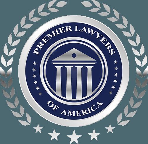 member of Premier Lawyers of America