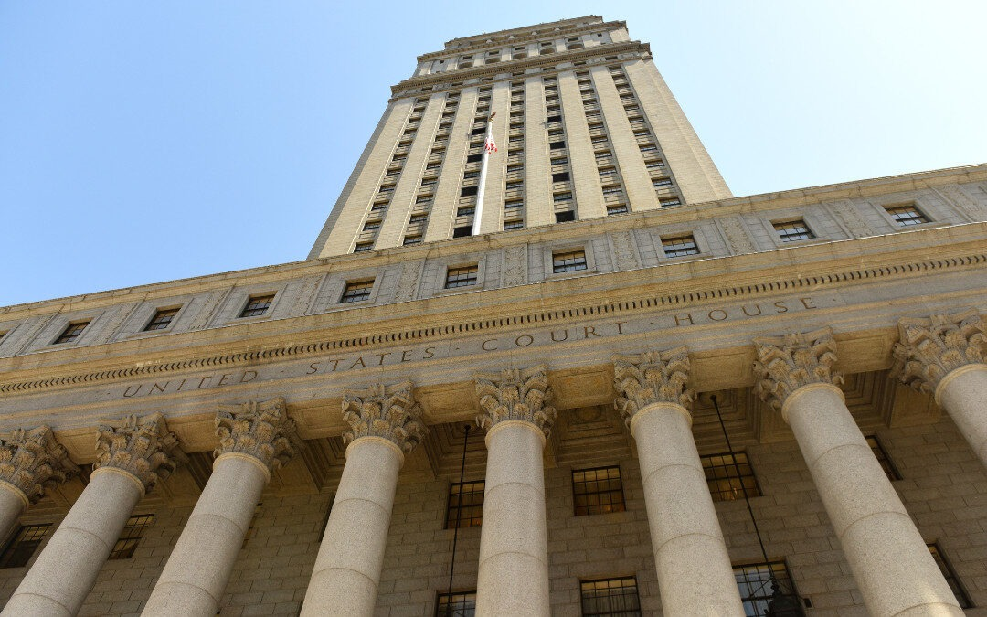New York State Court System to Begin Return to In-Person Courthouse Operations: Judges & Staff to Start Return to Their Courthouse, New Case Filings Will Be Accepted.