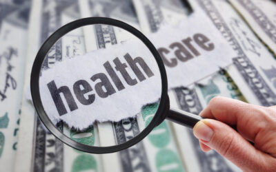 Federal Court Rules For Hospital Pricing Transparency