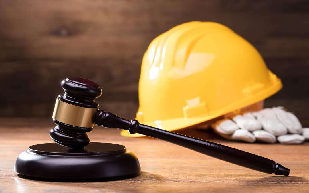 Court Cannot Extend Mechanic's Lien that had Expired by Operation of Law