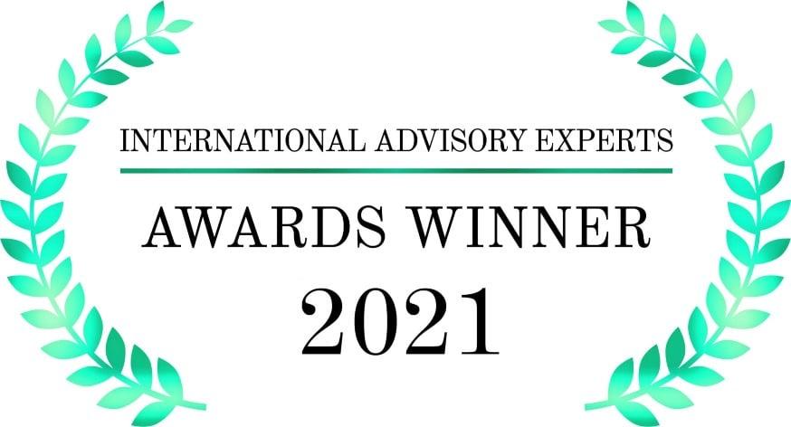 Peter Yoars Named as 2021 International Advisory Expert in NY Commercial Litigation