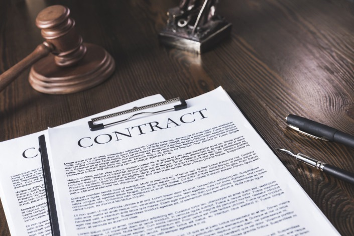NY 2nd Dept Upholds Complaint Containing Breach of Contract & Fraud Claims Based on Breach