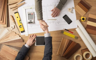 Connecticut Home Improvement Contract Requirements