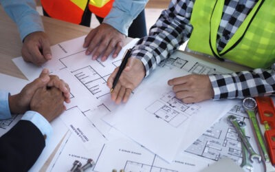 New York City Home Improvement Contract Requirements