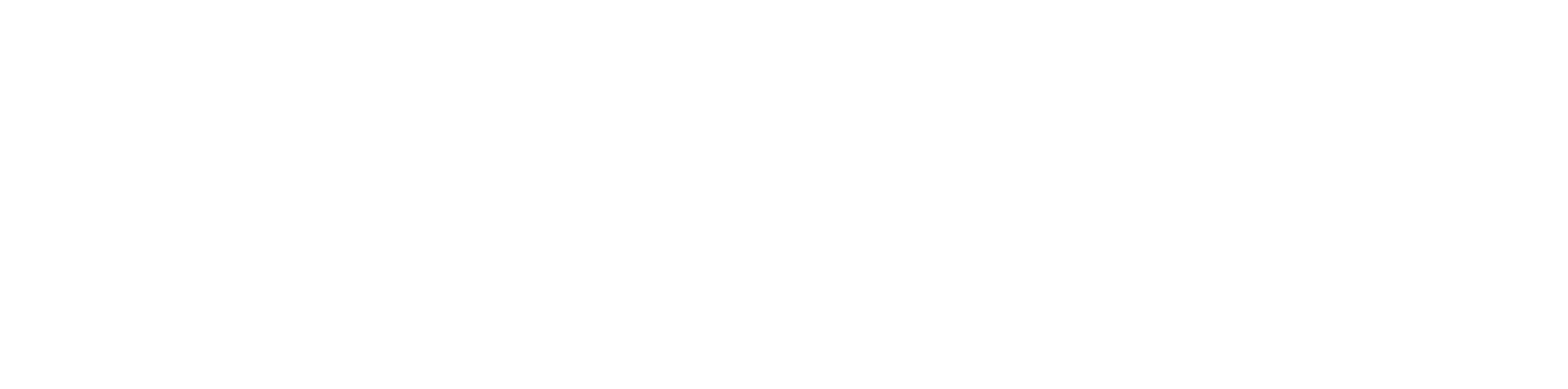 Blue Anchor Wealth Advisors, LLC