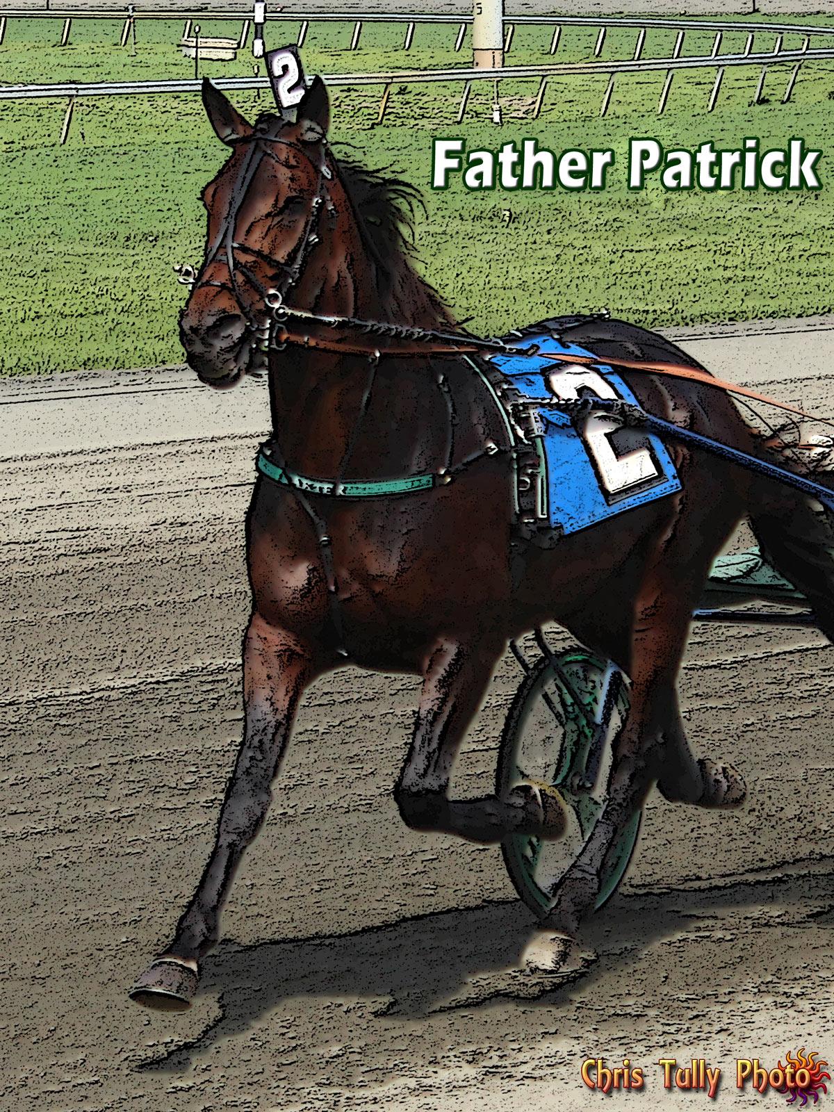 FatherPatrick-10May14Q-M1-w