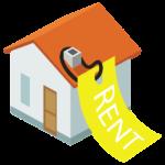 renters insurance myths