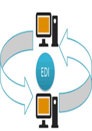 EDI11