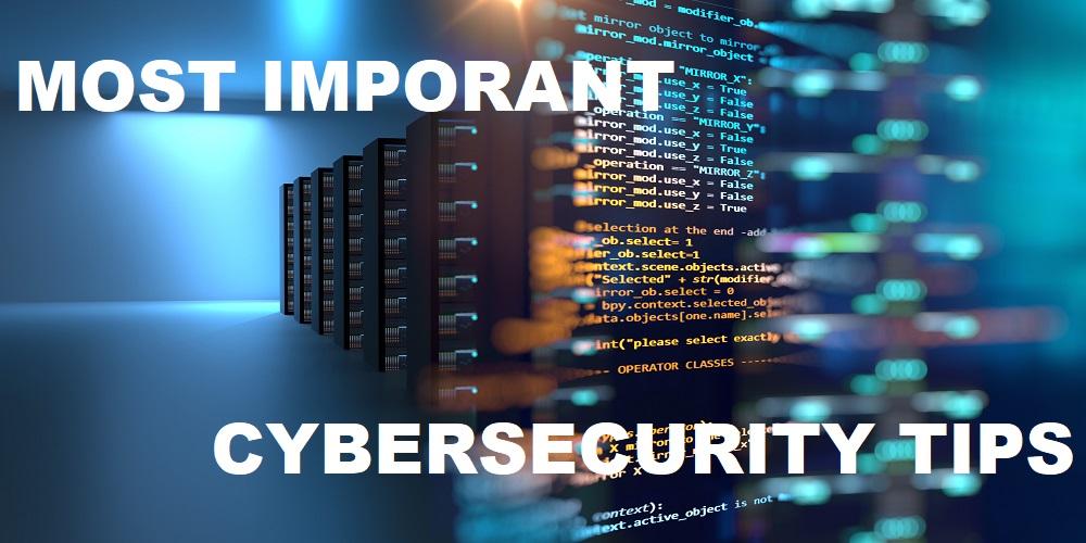 tips data breach