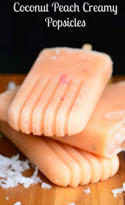 Coconut-and-Peach-Creamy-Popsicles-1-from-willcookforsmiles.com_
