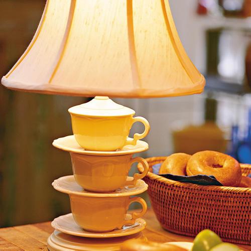 coffee-cup-lamp-x