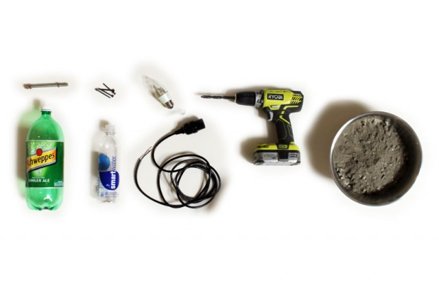 hmm_ep09_concretependantlamp_supplies