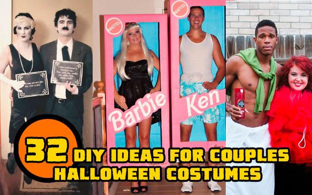 halloween-couples-costumes