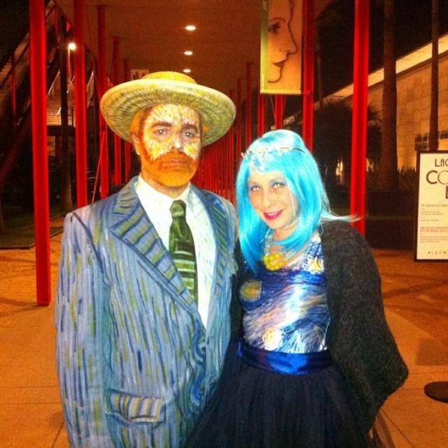 van-gogh-halloween-costume-for-couples