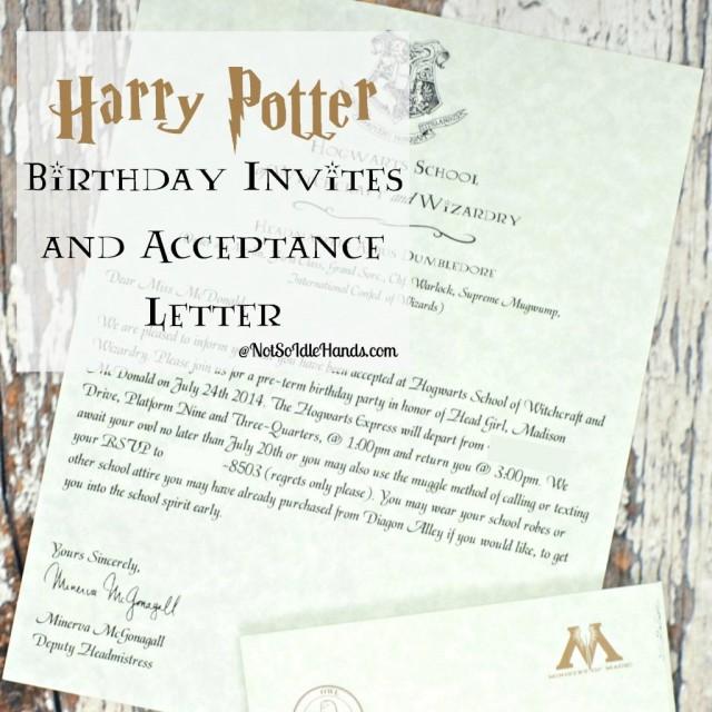 Harry-Potter-Party-131-1024x1024 notsoidlehands
