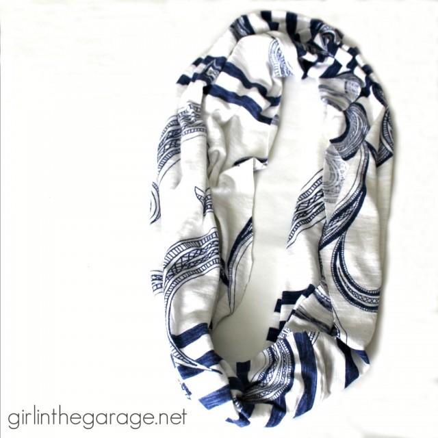 IMG_2384-shirt-diy-infinity-scarf-1024x1024 GirlInTheGarage