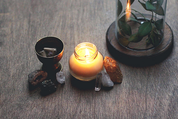 Massage_Candles_Lead
