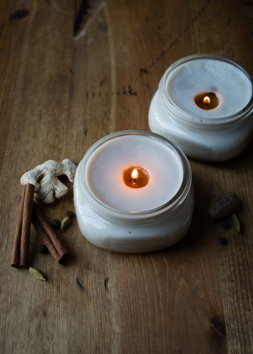 Supplies-For-DIY-Fall-Candle-5