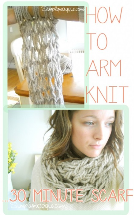 arm-knitting-how-to-copy-641x1024