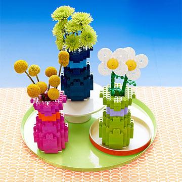 centerpieces-lego