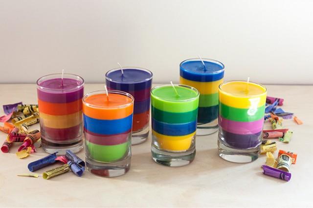 crayon-candles-6