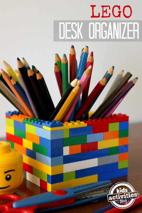 deskorganizer-lego