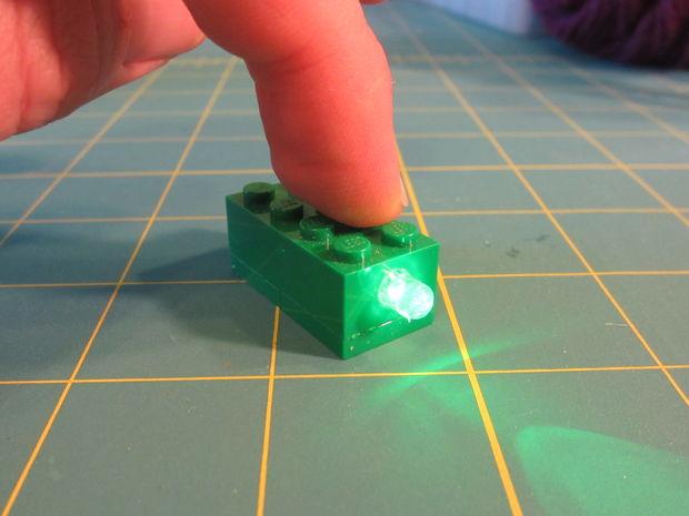 flashlight-lego