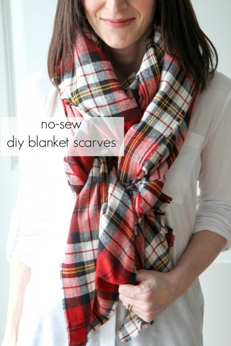 how-to-make-a-blanket-scarf-header
