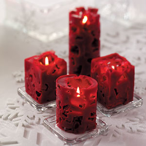 ice_candles_300