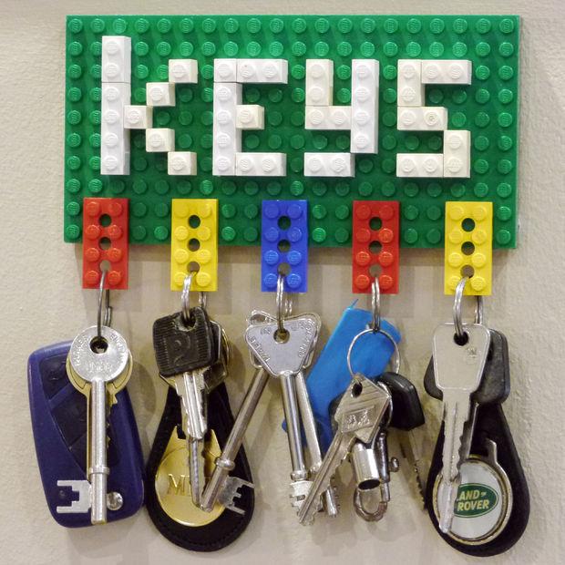 keyholder-lego