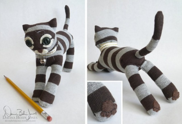 mitts__the_sock_cat_by_dragonbehin-d38slf0