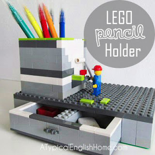 pencilholder-lego