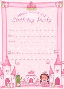 princess-birthday-invite-214x300 printablepartykits