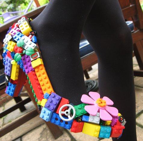 shoes-lego