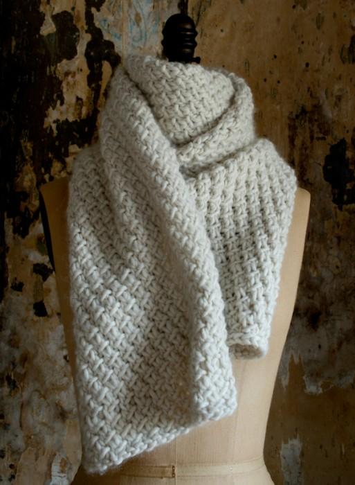 snowflake_scarf-600-1