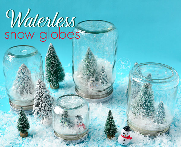 waterless-snow-globe