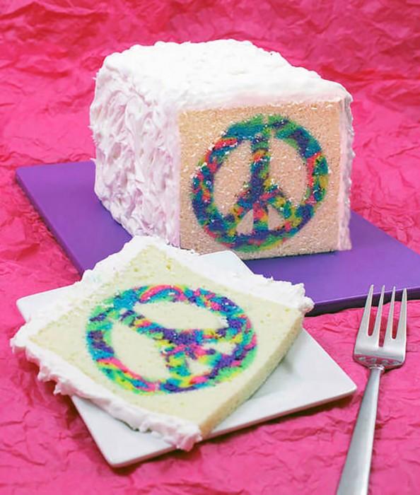 1-diy-peace-cake3
