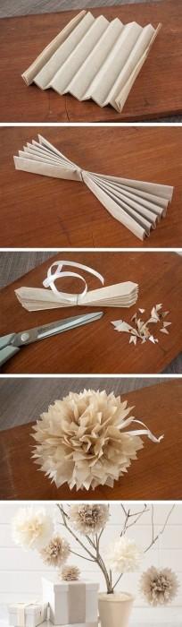 20808-Easy-Tissue-Paper-Pom-Poms