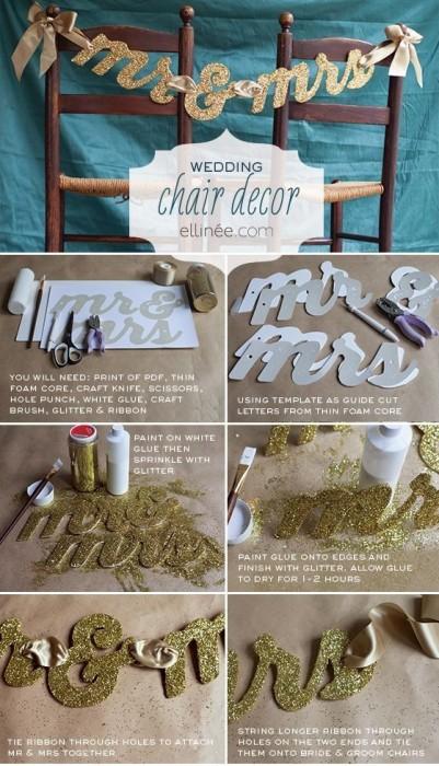 28819-Chair-Wedding-Decor