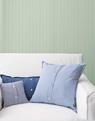 54eae337e8fa6_-_shirt-pillows-diy-0909-de