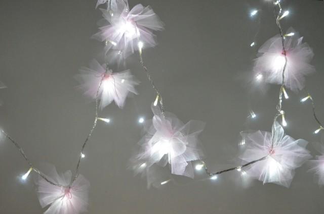 DIY-Fairy-Lights-1
