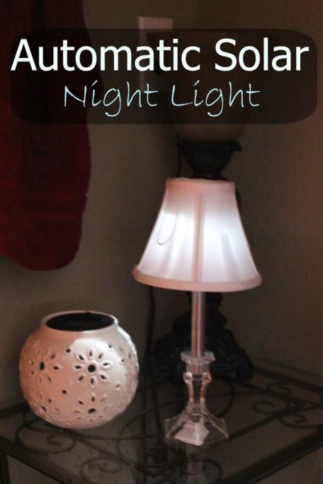 Solar-night-light1