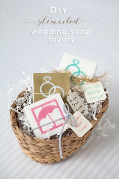 SomethingTurquoise-DIY-Stenciled-Wedding-Soap-Favors_0001
