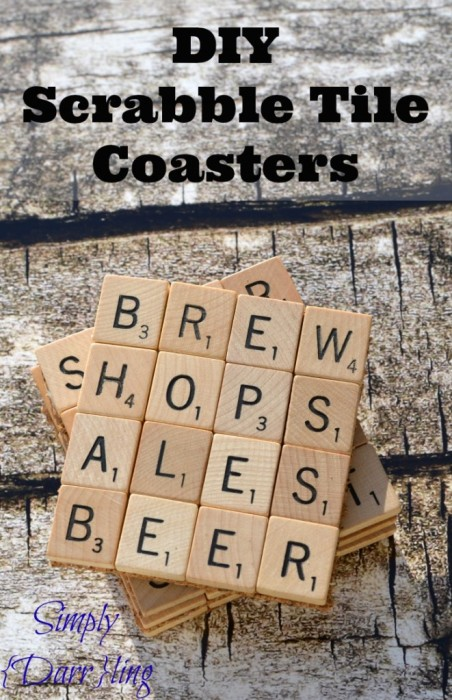 diy_scrabble_tile_coasters-661x1024