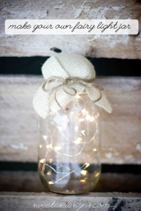fairy-light-decorations-perfect-for-weddings-or-outdoor-parties-These-are-simple-and-easy-to-make-such-a-great-idea
